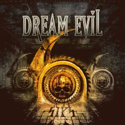 Six - Dream Evil