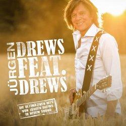 Drews feat. Drews - Jürgen Drews