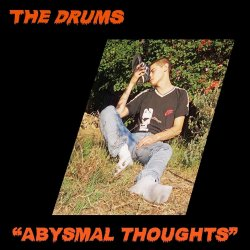 Abysmal Thoughts - Drums