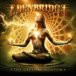 The Great Momentum - Edenbridge