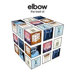 The Best Of. - Elbow