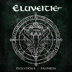 Evocation II: Pantheon - Eluveitie