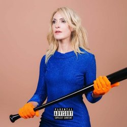 Choir Of The Mind - Emily Haines + the Soft Skeleton