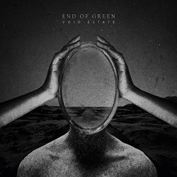 Void Estate - End Of Green