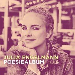 Poesiealbum - Julia Engelmann