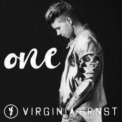 One - Virginia Ernst