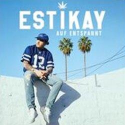 Auf entspannt - Estikay