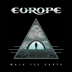 Walk The Earth - Europe