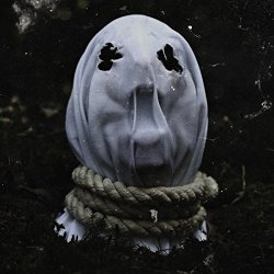 In Becoming A Ghost - Faceless