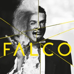 60 - Falco