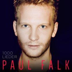 1.000 Lieder - Paul Falk