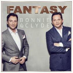 Bonnie und Clyde - Fantasy