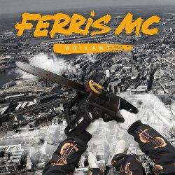 Asilant - Ferris MC