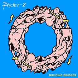 Building Bridges - Fischer-Z