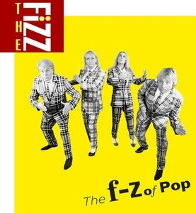 The F-Z Of Pop - Fizz