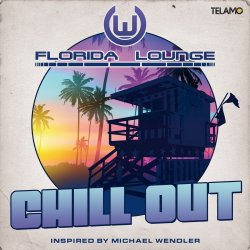 Chill Out - Florida Lounge