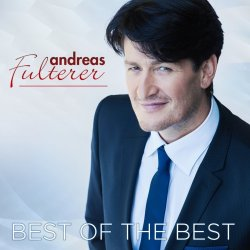 Best Of The Best - Andreas Fulterer
