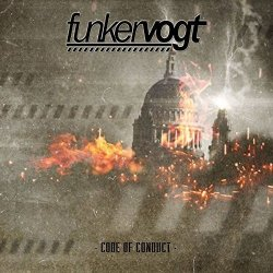 Code Of Conduct - Funker Vogt