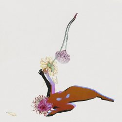 The Far Field - Future Islands