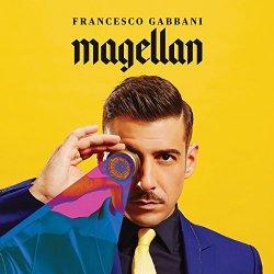 Magellan - Francesco Gabbani