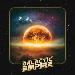 Galactic Empire - Galactic Empire