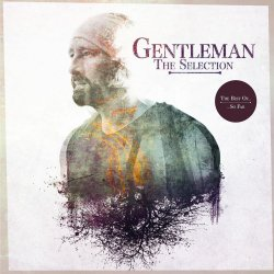 The Selection - Gentleman