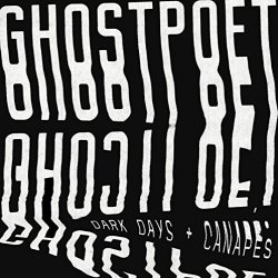 Dark Days And Canapes - Ghostpoet