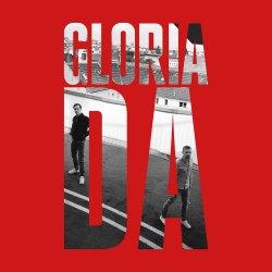 Da - Gloria