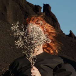 Silver Eye - Goldfrapp