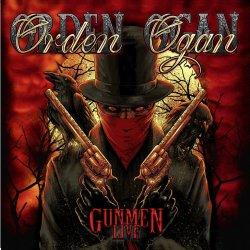 Gunmen - Live - Orden Ogan
