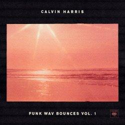 Funk Wav Bounces Vol. 1 - Calvin Harris