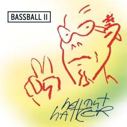 Bassball II - Hattler