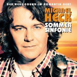 Sommer Sinfonie - Michael Heck