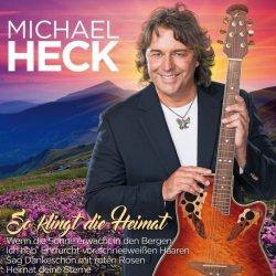 So klingt die Heimat - Michael Heck