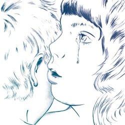 Omnion - Hercules And Love Affair
