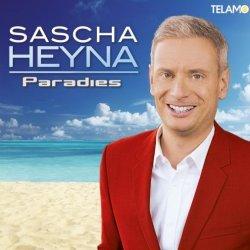 Paradies - Sascha Heyna