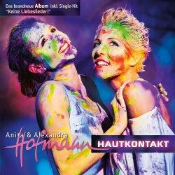 Hautkontakt - Anita + Alexandra Hofmann