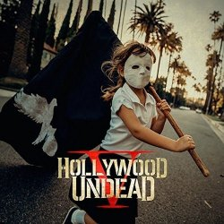 V - Hollywood Undead