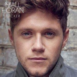 Flicker - Niall Horan