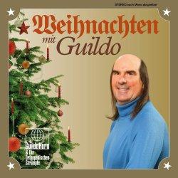 Weihnachten mit Guildo - {Guildo Horn} + die Orthopädischen Strümpfe