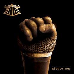 Revolution - IAM
