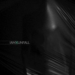 Unfall - IAMX