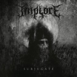 Subjugate - Implore