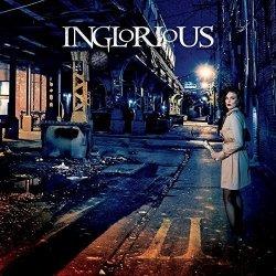 Inglorious II - Inglorious