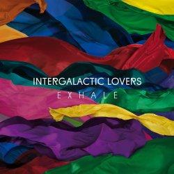 Exhale - Intergalactic Lovers