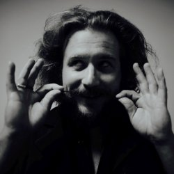 Tribute To 2 - Jim James