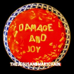 Damage And Joy - Jesus And Mary Chain