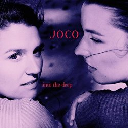 Into The Deep - Joco
