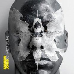Schmetterling - Samson Jones