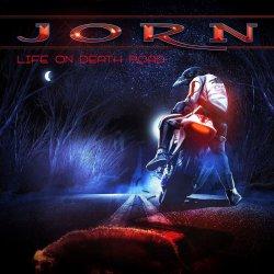 Life On Death Road - Jorn